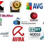 5 phần mềm diệt virus miễn phí tốt nhất dành cho người dùng