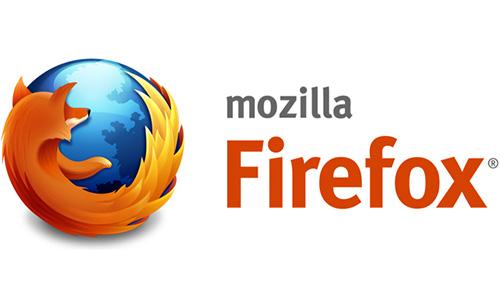 Thủ thuật tăng tốc toàn diện cho FireFox