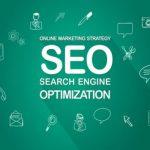 Vai trò của dịch vụ SEO trong marketing?