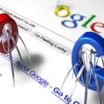 Nhờ hiểu cách Google hoạt động, dịch vụ SEO giúp website lên Top