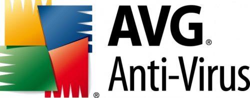 Phần mềm diệt virus AVG Free Antivirus