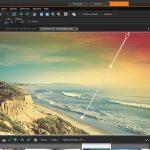 Phần mềm chỉnh sửa ảnh Corel PaintShop Pro