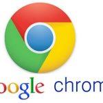 Những đặc tính của Google Chrome mà những trình duyệt khác không có