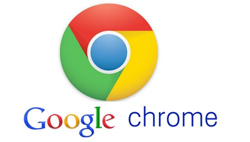 3 trình duyệt web phổ biến nhất hiện nay