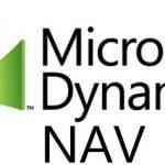 Microsoft Dynamics NAV – giải pháp tối ưu cho doanh nghiệp