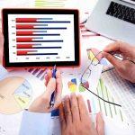 Giới thiệu sơ lược về phần mềm kế toán