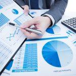 Phần mềm kế toán đang dần lên ngôi thay thế kế toán thủ công