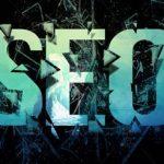 Thuê dịch vụ SEO và tự làm SEO, bạn chọn phương án nào?