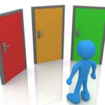 Hướng dẫn chọn dịch vụ SEO uy tín, chất lượng