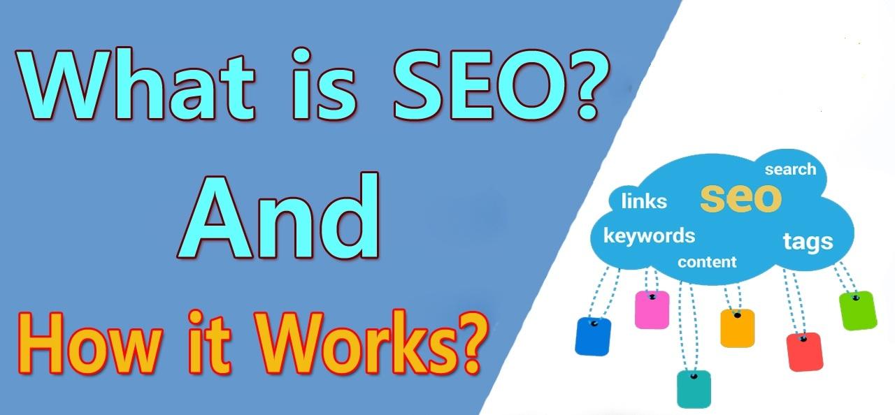 Nếu bạn không có kiến thức về SEO thì nên sử dụng dịch vụ SEO