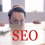 Dịch vụ SEO có thể giúp doanh nghiệp nhỏ có thành công lớn