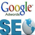 Dịch vụ SEO và Google Adwords, cái nào tốt hơn?