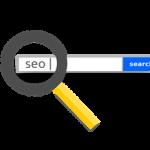 Có nên tiếp tục dùng dịch vụ SEO sau khi lên Top Search?