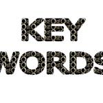 Bạn nhận được những loại từ khóa nào từ dịch vụ SEO?