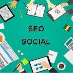 """Dịch vụ SEO Social – cách thức để """"trò chuyện"""" cùng khách hàng"""