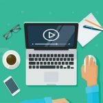 Dịch vụ SEO uy tín phải giữ đúng nguyên tắc Webmaster của Google