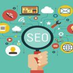 Như thế nào là SEO tổng thể và lợi ích nó mang lại cho website