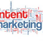5 lợi ích từ content marketing có thể bạn chưa biết