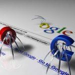 Google index là gì? Cách để được index trang web nhanh nhất