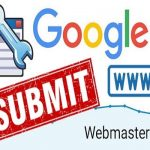 Làm thế nào để submit URL lên Google nhanh chóng (2020)?