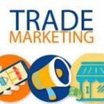 Trade Marketing là gì? Chiến lược Trade Marketing hiệu quả