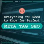 Meta description là gì? Hướng dẫn viết Description tăng tỉ lệ click