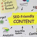 Cách viết bài content chuẩn SEO 2020 để lên top tốt nhất