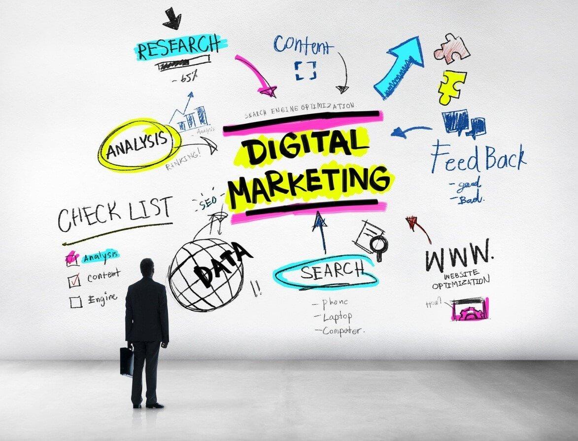 digital-marketing-02
