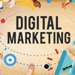 Làm thế nào để Digital Marketing hoạt động tốt nhất?