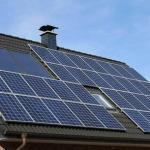 Địa chỉ bán pin năng lượng mặt trời uy tín tại Hà Nội