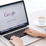 Hướng dẫn cách đưa website lên google đơn giản hiệu quả