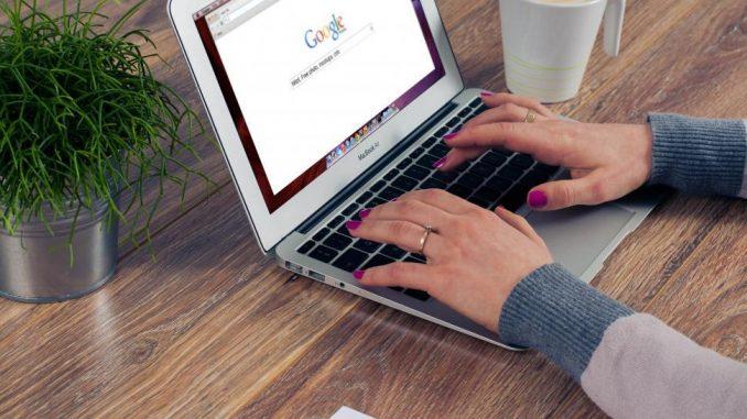 ddua-website-len-google-2