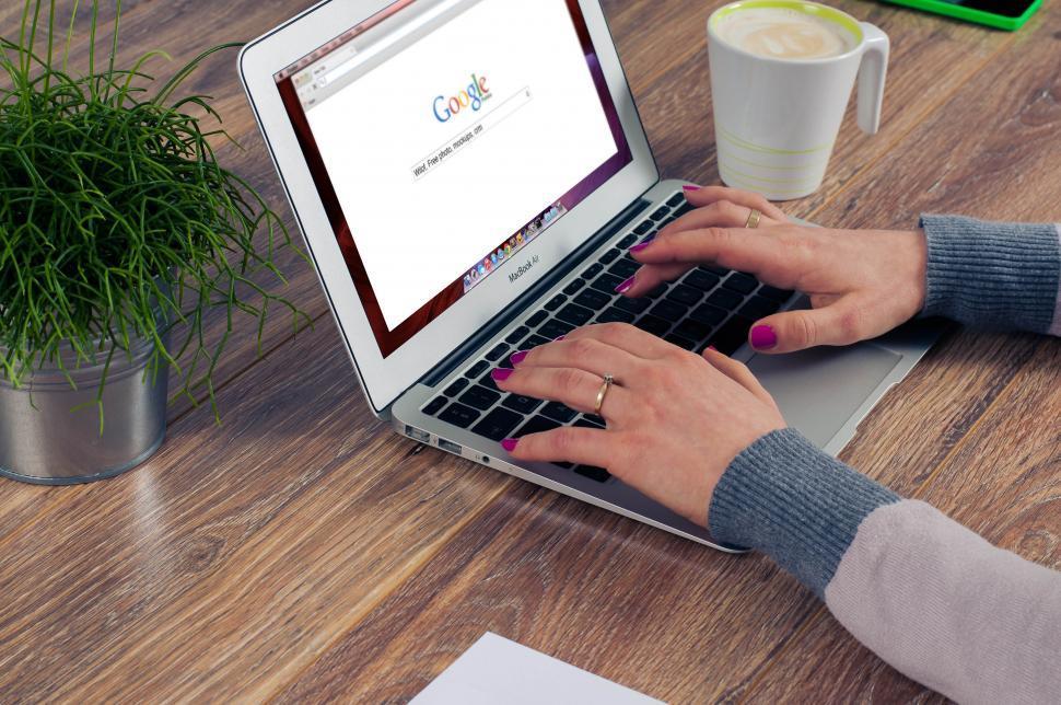 dua-website-len-google-2