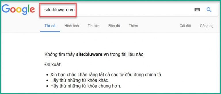 dua-website-len-google-5