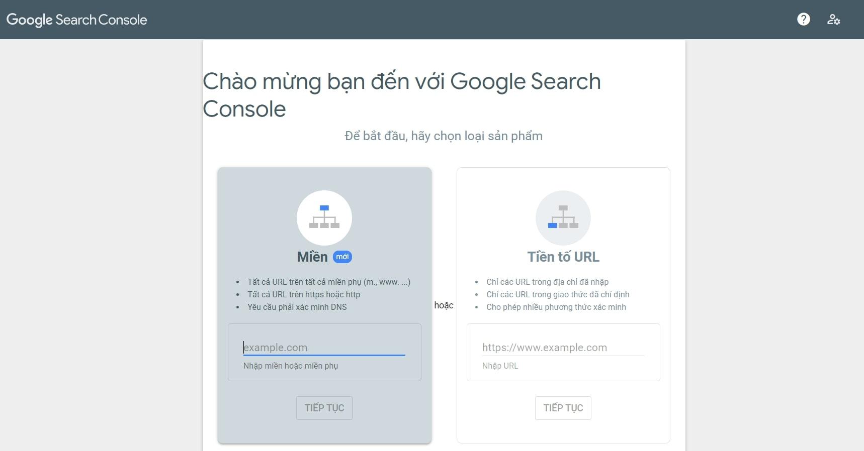 dua-website-len-google-7