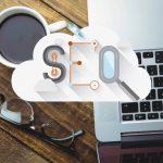 SEO là làm gì? 5 cách giúp tăng thứ hạng SEO của doanh nghiệp
