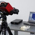 Ứng dụng của in 3D trong lĩnh vực sản xuất chi tiết cơ khí chính xác