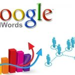 Dịch vụ quảng cáo Google có thật sự tốt đối với doanh nghiệp