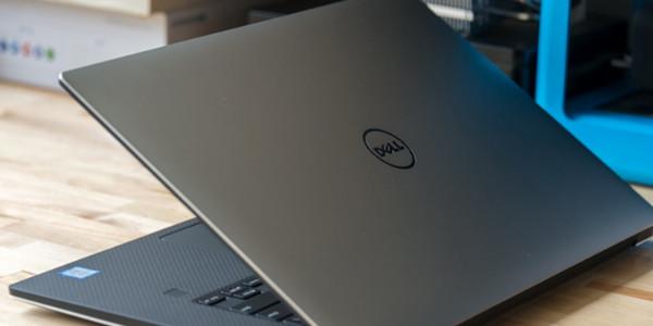 Lựa chọn cơ sở mua laptop cũ uy tín, chất lượng
