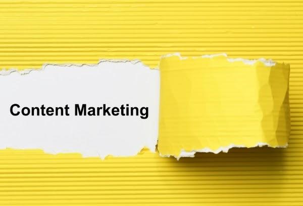 Content-Marketing-dam-bao-chat-luong