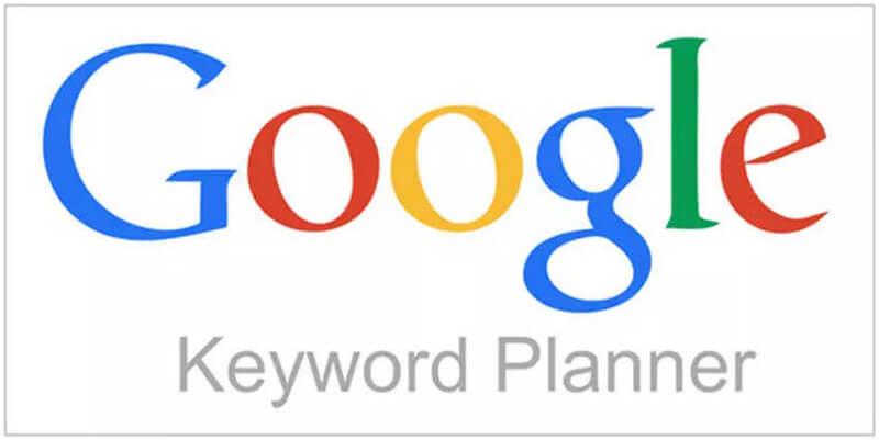 cong-cu-google-keyword-planner