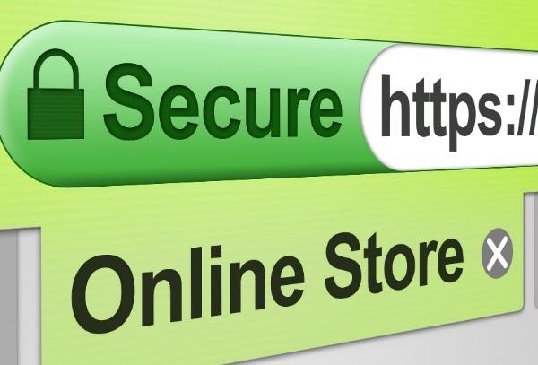khong-duoc-bao-mat-HTTPS