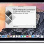 2 cách cài đặt Windows 10 cho MacBook mới nhất