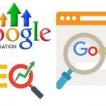Tại sao nên SEO nội bộ? Hướng dẫn cách SEO Web hiệu quả