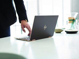 Máy tính laptop hp và ưu điểm nổi bật được quan tâm nhiều