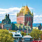 Công ty định cư Canada uy tín nhất tại khu vực TPHCM