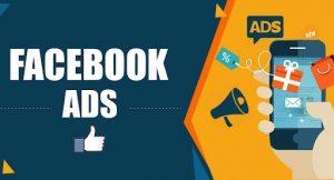 dich-vu-quang-cao-facebook-ads-1