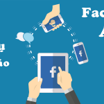 Nên thuê Agency chạy quảng cáo facebook không? Một số lưu ý khi chạy Facebook Ads
