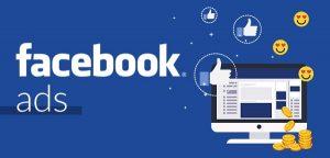 dich-vu-quang-cao-facebook-ads-2