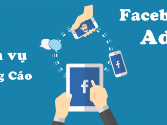 dich-vu-quang-cao-facebook-ads